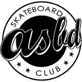 ASBD Logo